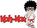 Khokae
