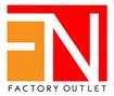 FN Factory Outlet