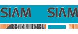 Siam@Siam Design Hotel Pattya