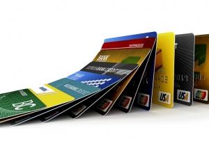 วิธีชำระเต็มผ่านบัตรเครดิตและบัตรเดบิต ( Visa Card, Master Card, JCB, CUP )