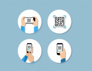 ระบบทดสอบการชำระเงินผ่าน Link และ QR Code