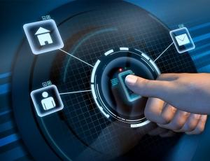 ระบบการเชื่อมต่อ และความปลอดภัยด้านการเชื่อมต่อ