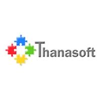 THANASOFT