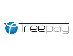 TreePay