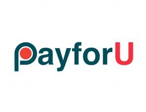 Payfor U